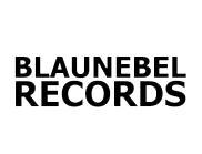 Blaunebel Records